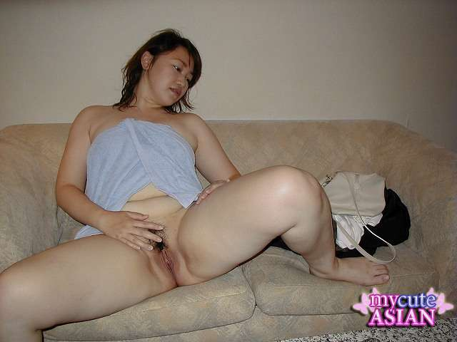 scary spice sexy pics nude