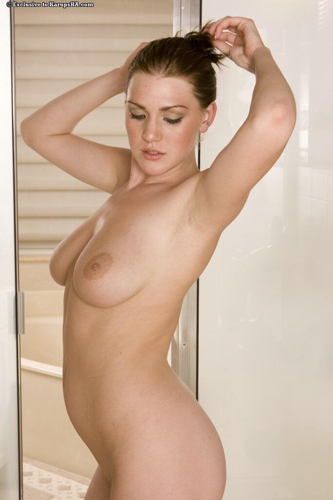 asian ten girl nud
