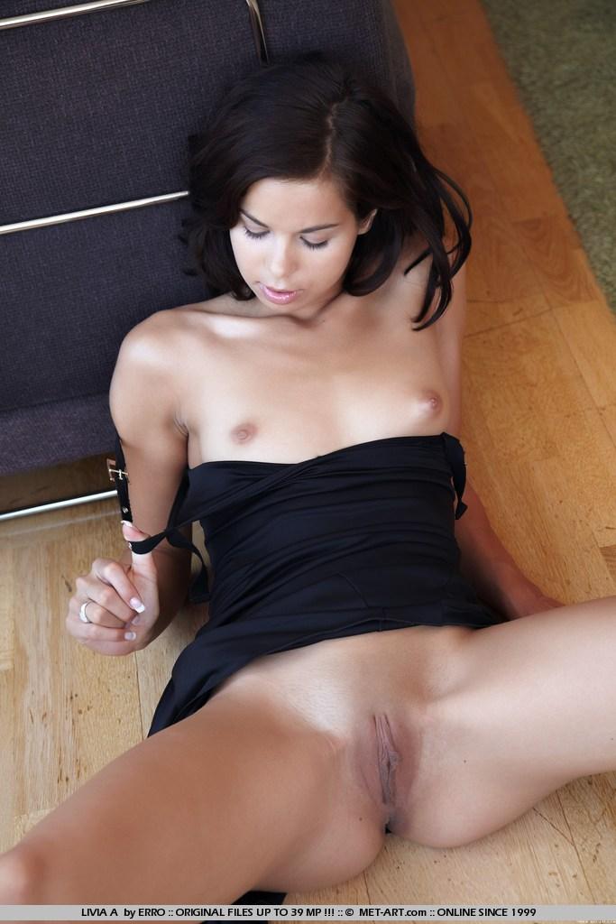 Massage prostate sex sex kuopio