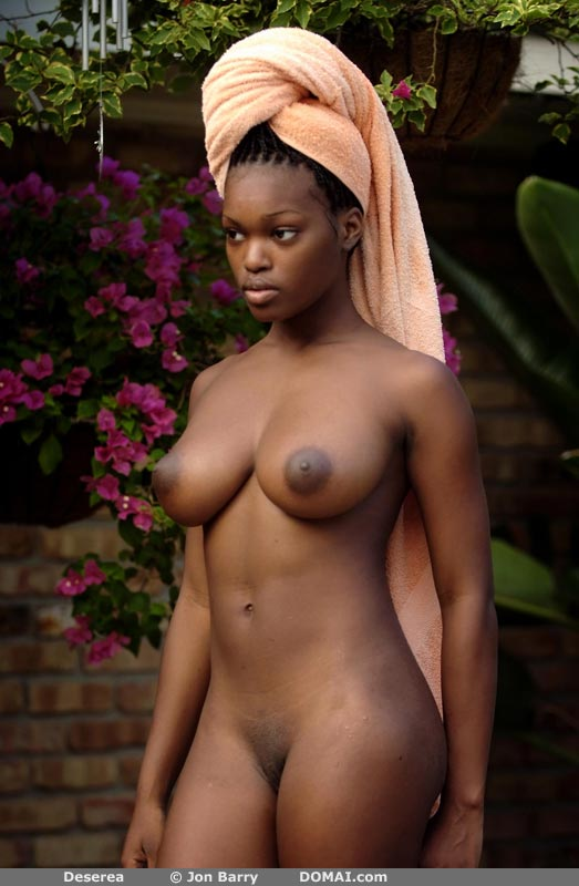 Opinion you black naked girls with big boobs think