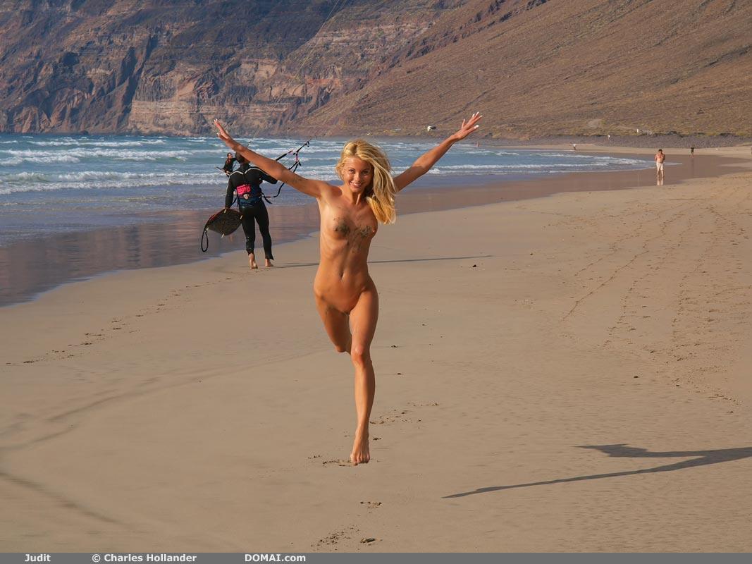 nude beach public nudity