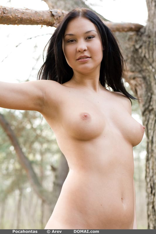 Mexican girls hot naked
