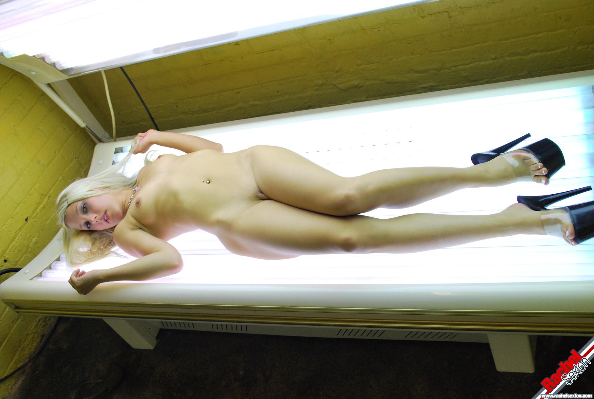 sex chat gratis solarium lillestrøm