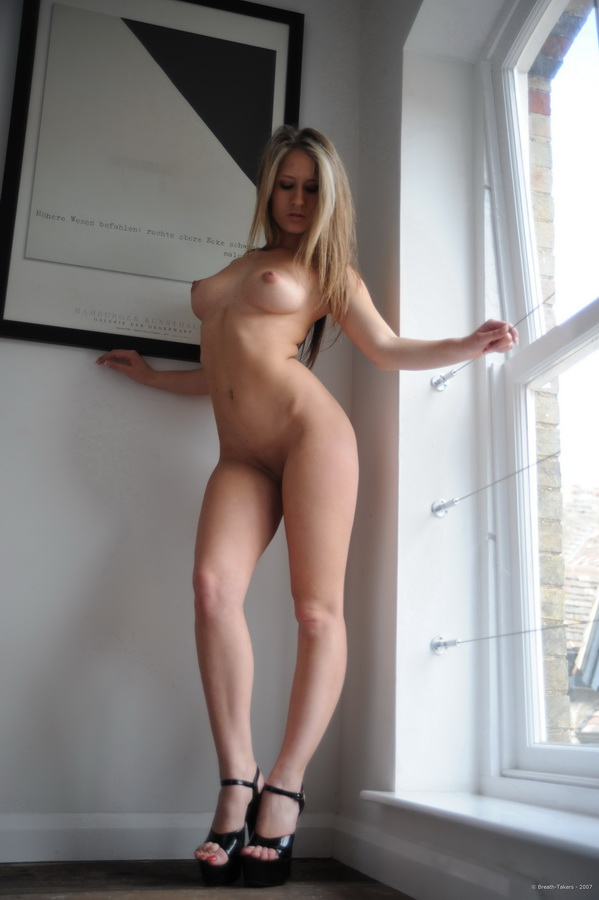 Collyer nude fuck candice homemade