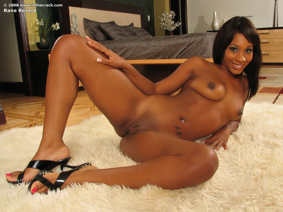 Are absolutely sexy black teen girl pussy all