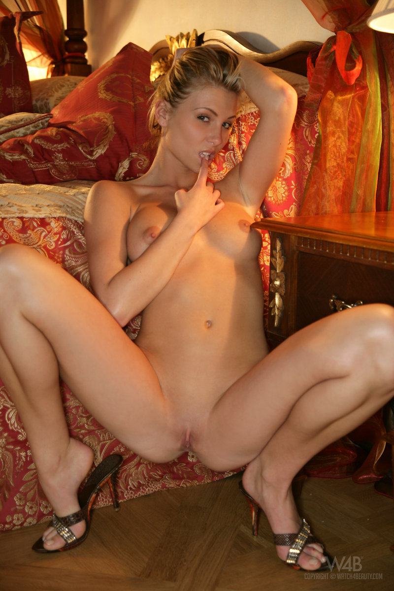 10 not popular homemade double penetration part ii - 2 3