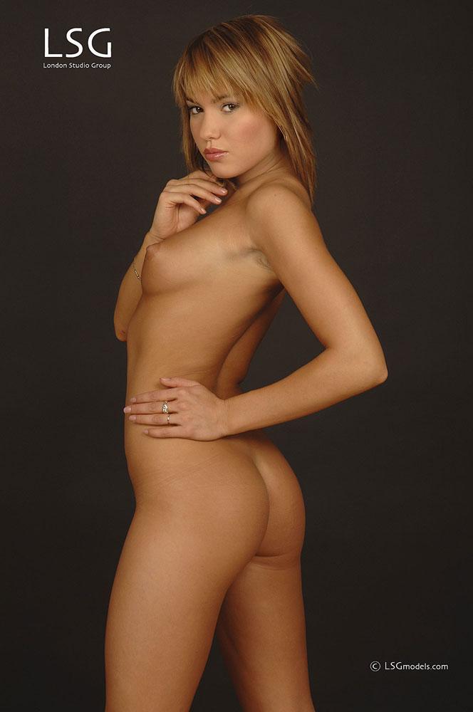sexy models net galleries 10 pics10896 12 big