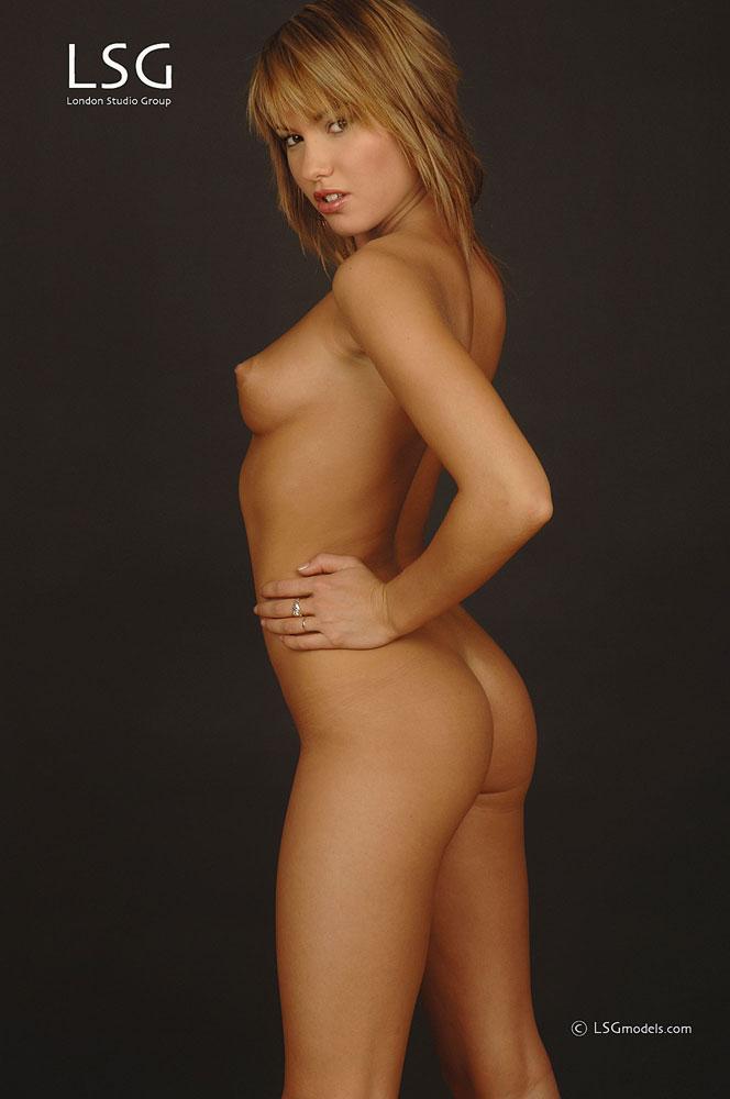 sexy models net galleries 10 pics10896 13 big