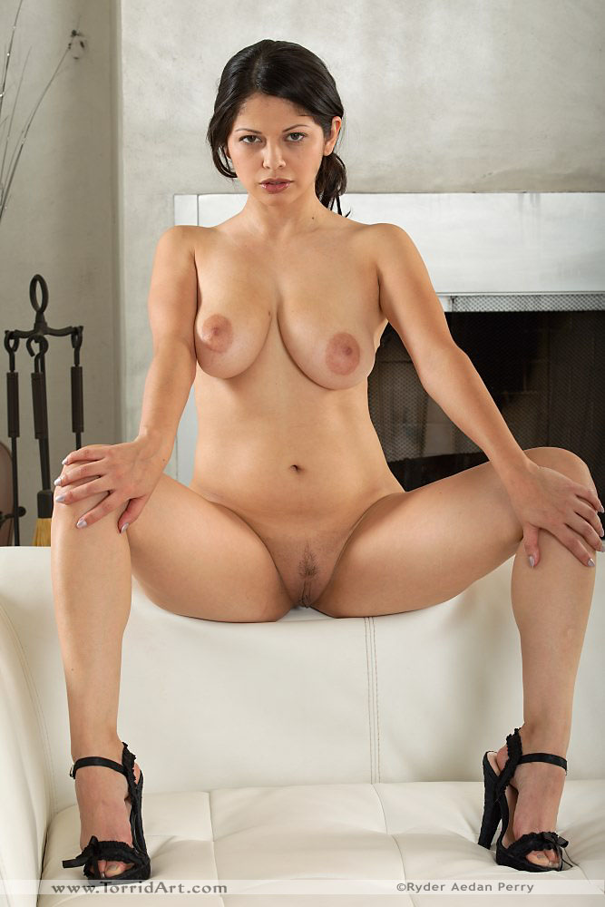 evie dellatossa trimmed pussy hair 14 pictures   sexy models