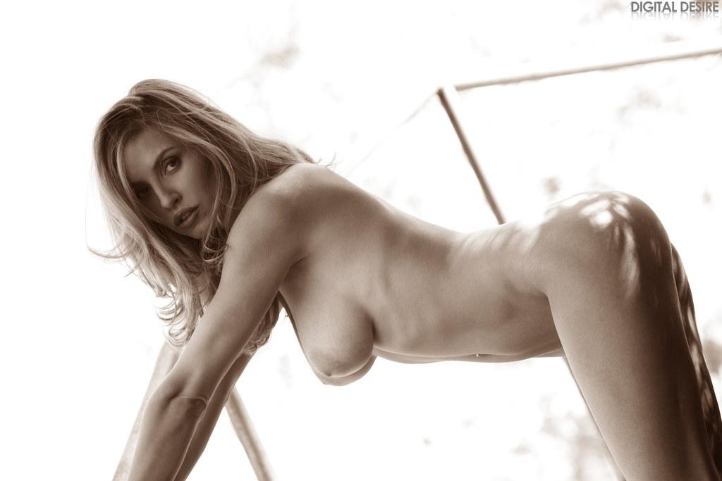 Jamie lynn spears makes sexy comeback