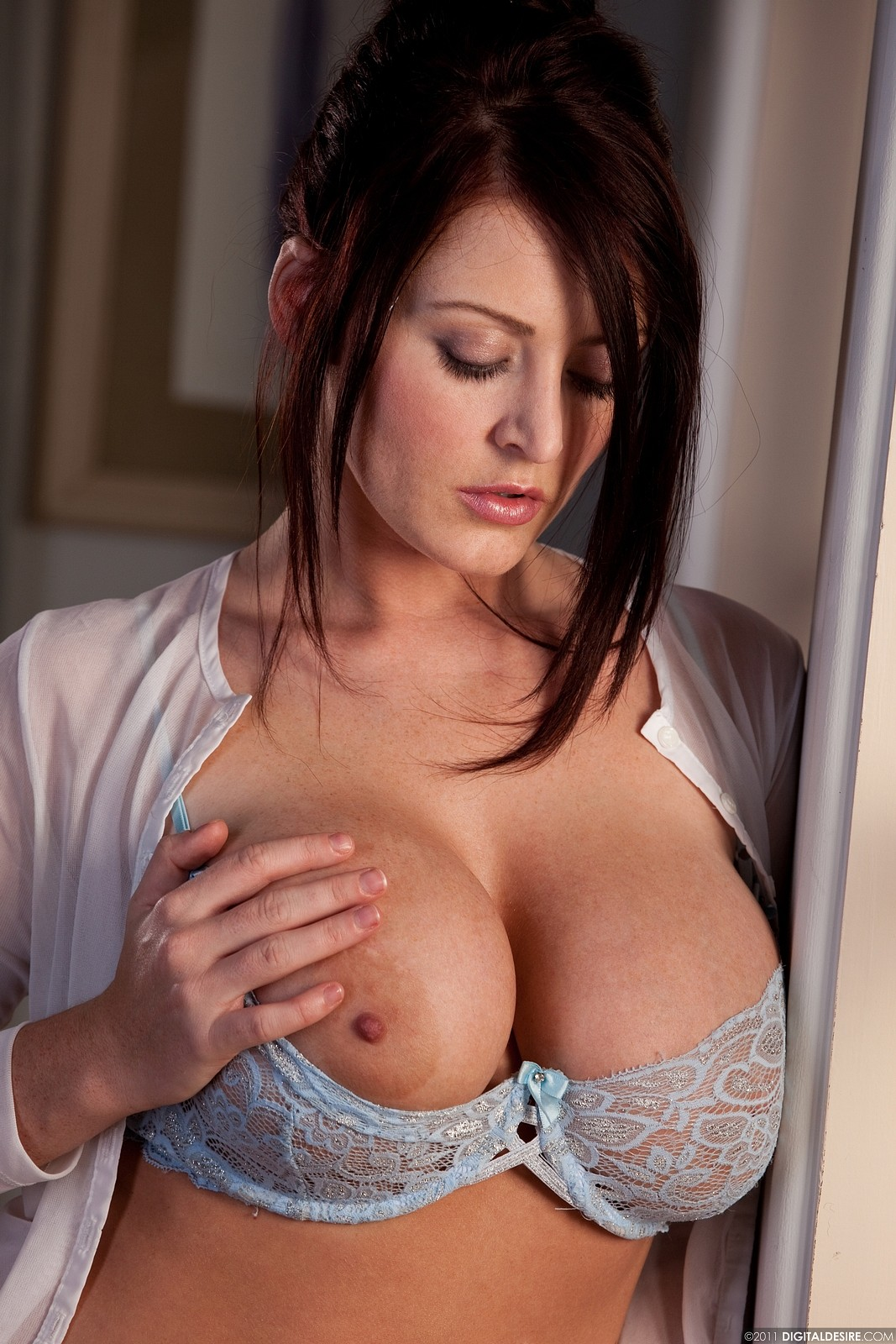 Apologise, can Www.hot boobs hd wallpepar xxx sophie dee sorry