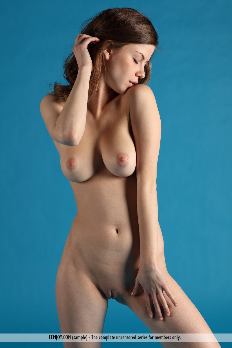 silver lining nude porn pics