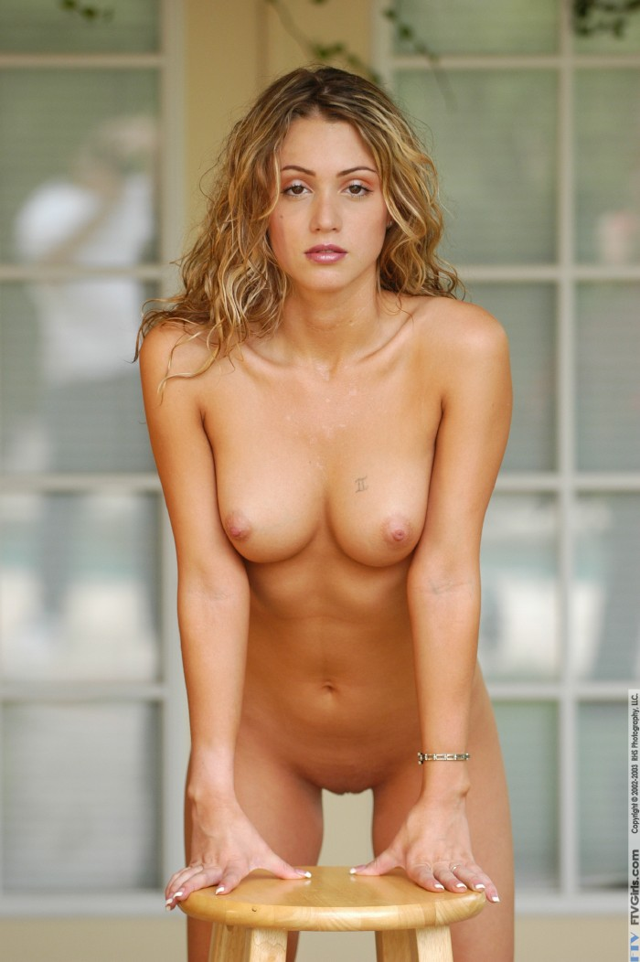 nude ftv models with virgin pussy