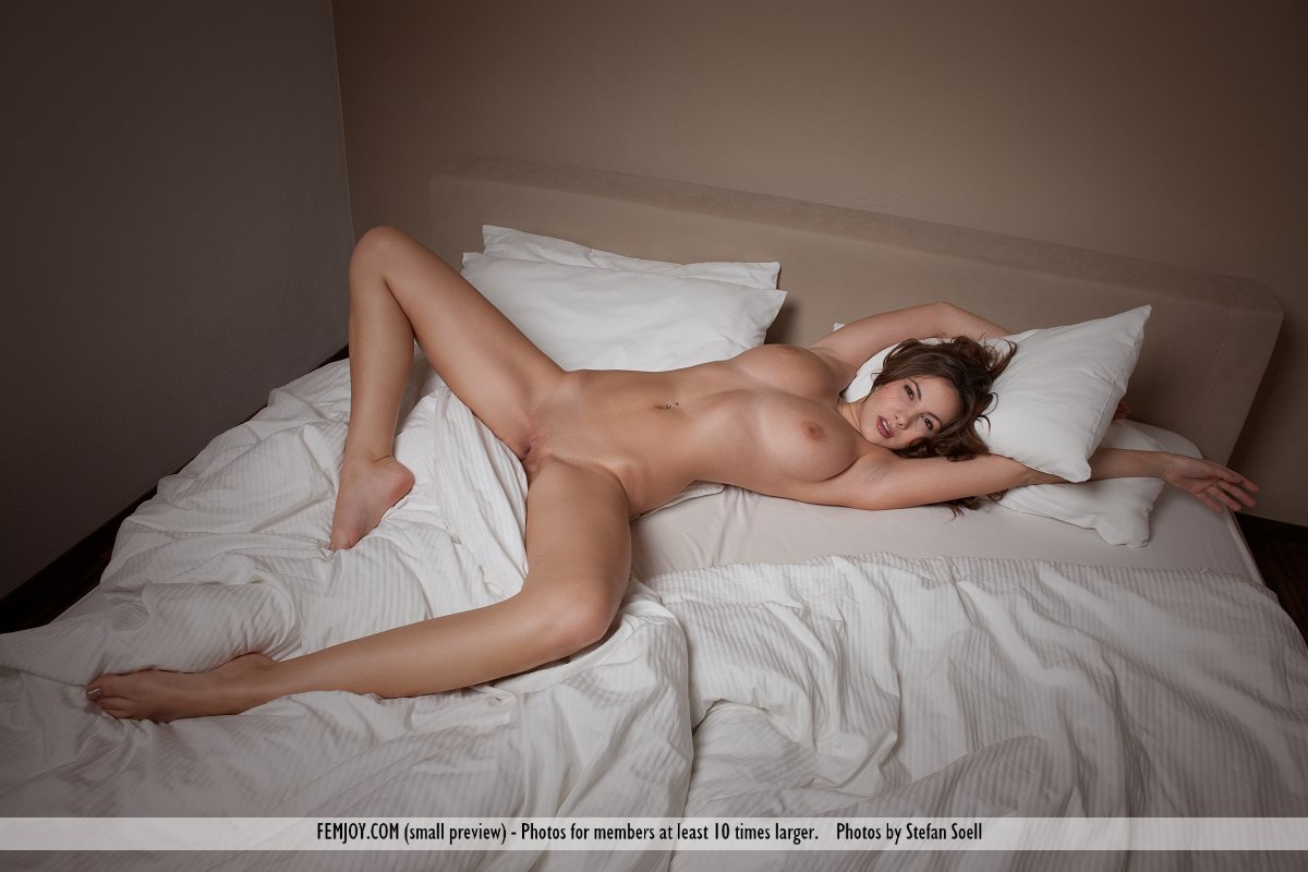 Recollect more Connie carter nude also