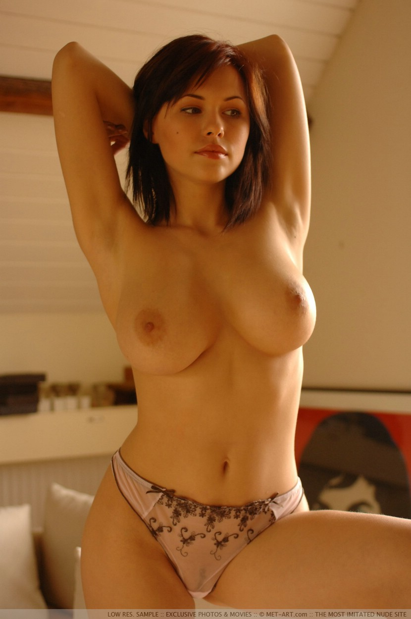 More than Big beautiful breast nude were visited
