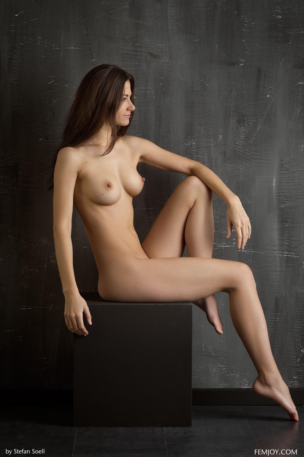 Porn star sarah rae