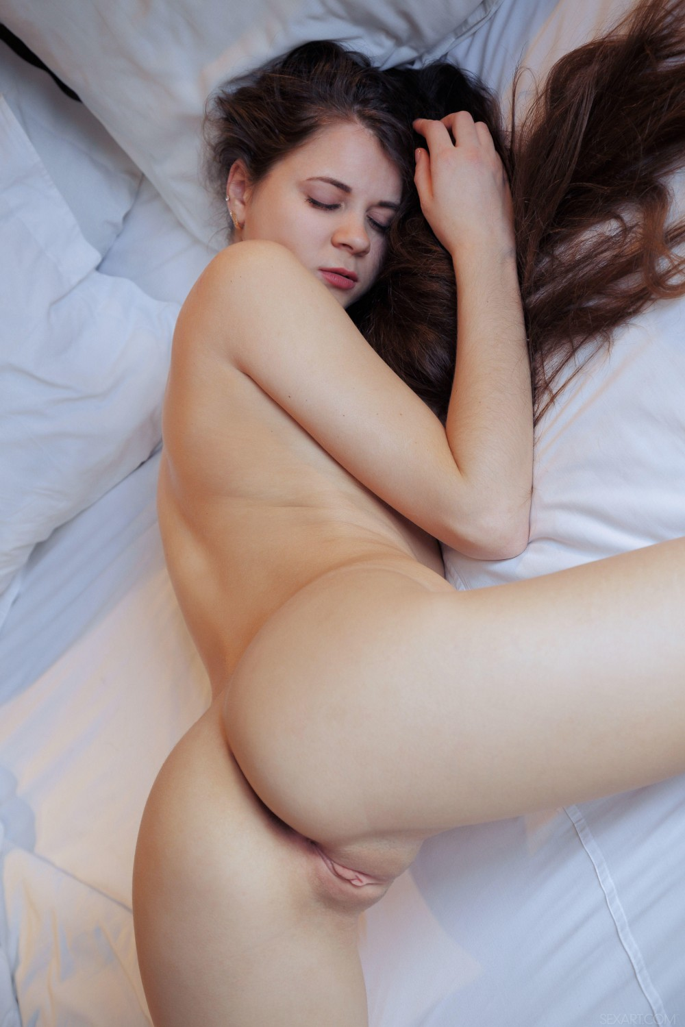 Something is. nude adult model in milan thank