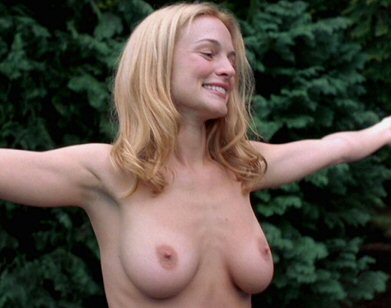 Consider, Heather graham nude remarkable, rather