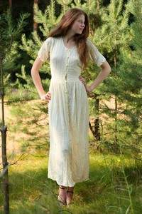 Erotic redhead Nicole K Iness